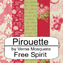 Product Image - Designed by Verna M...