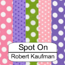 Product Image - Designed for Robert...