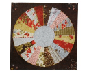 Product Image - This Quilt Kit is a...