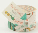 Product Image - Junior Jelly Roll i...