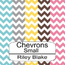 Product Image - Designed for Riley ...