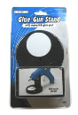 Product Image - Holds any size glue...