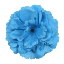 Product Image - Soft petals form th...