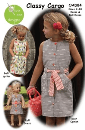 Product Image - A fun little dress ...