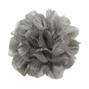 Product Image - This flower is craf...