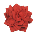 Product Image - Soft fabric with a ...