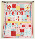 Product Image - Springtime Daisy Th...