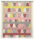 Product Image - Tumbler Strip Quilt...