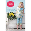 Product Image - Sew up a perfect pl...