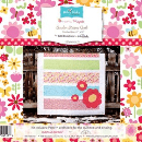Product Image - Lady Bug Garden Str...