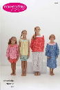 Product Image - This fun jammie pat...