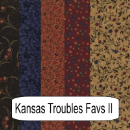 Product Image - Designed by Kansas ...