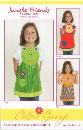 Product Image - Kids love aprons!  ...