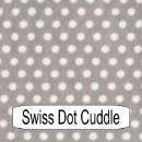Product Image - This extremely soft...