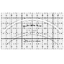 "Product Image - This 7"" x 12"" ruler..."