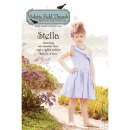 Product Image - The Stella Dress fe...