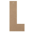 Product Image - Spare Change Ruler ...