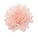 Product Image - Flower has a felt c...