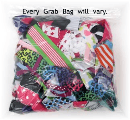 Product Image - ONE POUND GRAB BAGs...