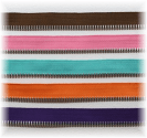 Product Image - 1 Pack. Contains one yard each of five colors. ...