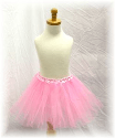 Product Image - Price listed for 1 Baby Fairytale Tutu. Perfect...