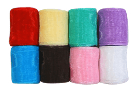 Product Image - Beautifully soft sheer ribbon!<br><br>