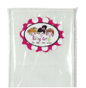Product Image - Each pack contains 50 silly grips. Will keep ha...
