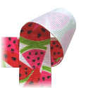 Product Image - Price listed for 5 yards.