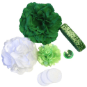 Product Image - Price listed is for 1 kit.<br>