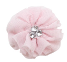 Product Image - Price listed is for 1 Flower.  These beautiful ...