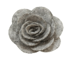 Product Image - Price listed is for 1 Flower.  These measure ap...