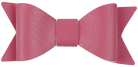 Product Image - Perfectly Petite Faux Leather Bows. Each bow me...