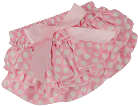 Product Image - These beautiful satin ruffly bloomers are perfe...