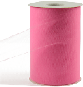 Product Image - High Quality Tulle in BIG Spools! 100% Polyeste...