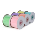 "Product Image - Each bundle has 6 - 5 yard spools of 1 1/2"" pre..."