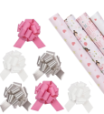 Product Image - Our Birthday Girl bundle is perfect for all spe...