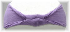 *Sale* Nylon Headbands