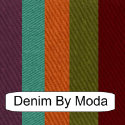 Denim by Moda