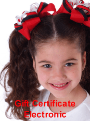Product Image - Gift Certificate wi...