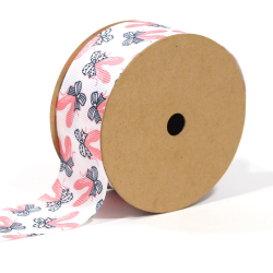 Product Image - 10 Yard Spool!