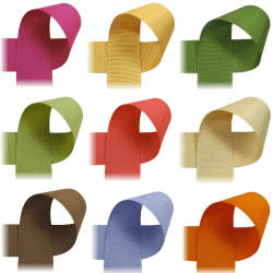 Product Image - Our Offray ribbon i...