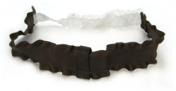 Product Image - These headbands are...