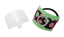 Product Image - Layer cuff with 1 1...