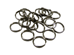 Product Image - 8mm round. Lead-saf...