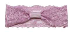 Product Image - Soft Lace Headbands...