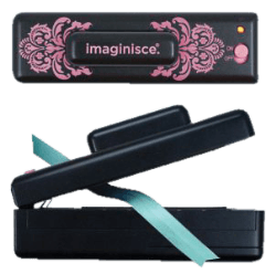 "Product Image - The ""I-Magicut"" is ..."