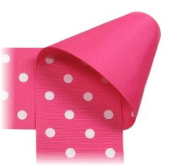 "Product Image - 2 1/4"" Grosgrain Po..."