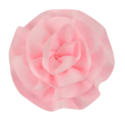 Product Image - This sweet blossom ...
