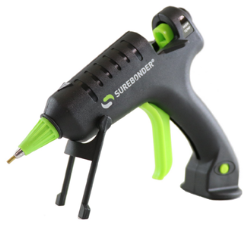 Product Image - The Surebonder H-19...