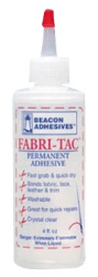 Product Image - Permanent adhesive ...
